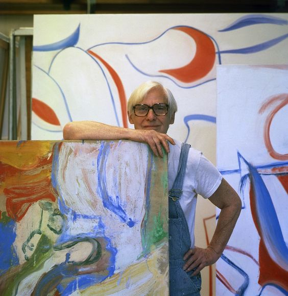 http://www.artlyst.com/articles/willem-de-kooning-the-last-decade-an-exhibition-at-gagosian-new-york