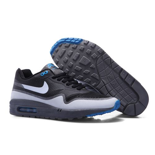 That was the inspiration behind this Nike Air Max Lunar Men Black/White-Grey Shoes with wholesale price here, You can buy the best Nike shoes here on the Nike shoes outlet nets