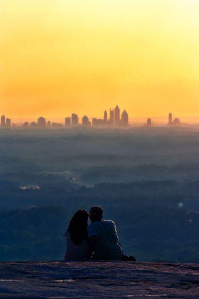 Alleinreisende aufgepasst: Das sind die besten US-Städte für Singles - TRAVELBOOK.de