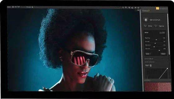 تنزيل احدث فلتر فوتوشوب و Lightroom الاحترافية Nik Collection By Dxo من جوجل للتعديل على الصور مجانا Oakley Sunglasses Oakley Collection