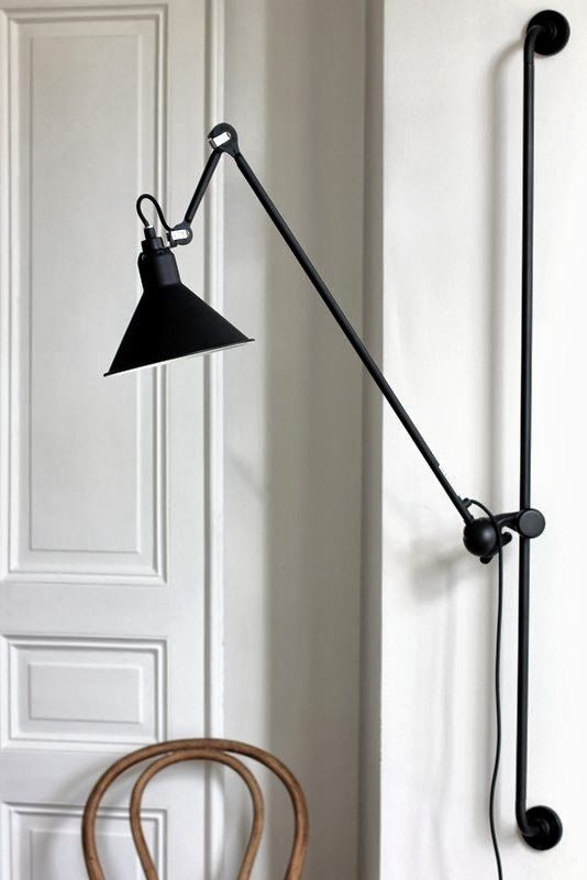lampe gras n 214 bl sat lampe gras by bernard albin gras pinterest portes inspiration et. Black Bedroom Furniture Sets. Home Design Ideas