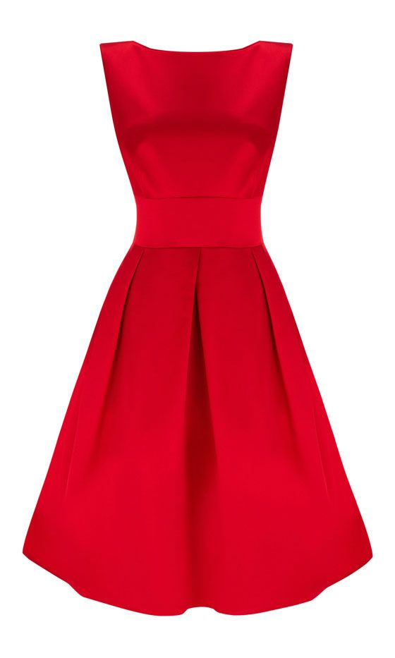 Calling all high street fashion fans! Check out our best Autumn wedding guest dresses straight from all your high street favourites including Coast, Ted Baker, Topshop, Warehouse and more...