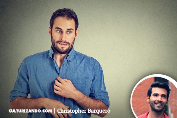 'Más vale un «no» sincero, que un «sí» falso'; por Christopher Barquero - culturizando.com   Alimenta tu Mente