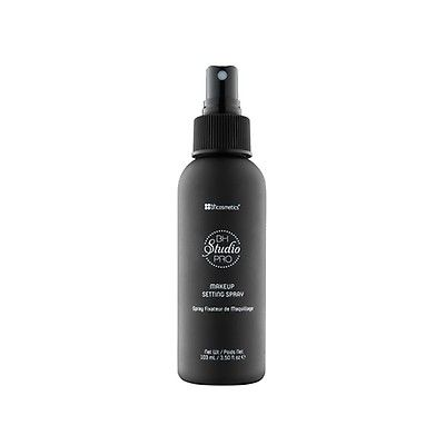 Studio Pro Makeup Setting Spray