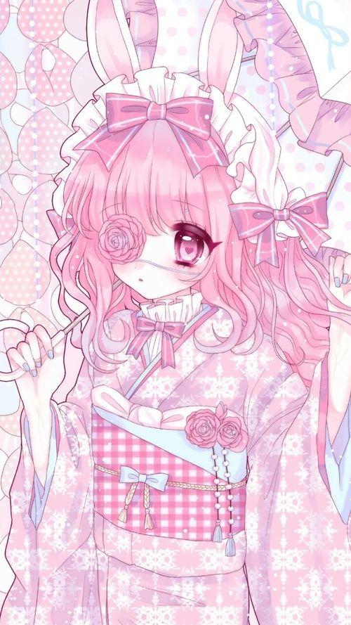 Pin On Anime Manga