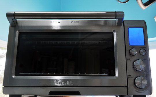 cleanses baking pans and ovens on pinterest. Black Bedroom Furniture Sets. Home Design Ideas