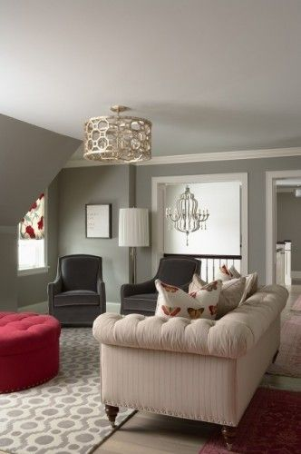 Ellie Gray 7650 By Sherwin Williams Paint Color Like