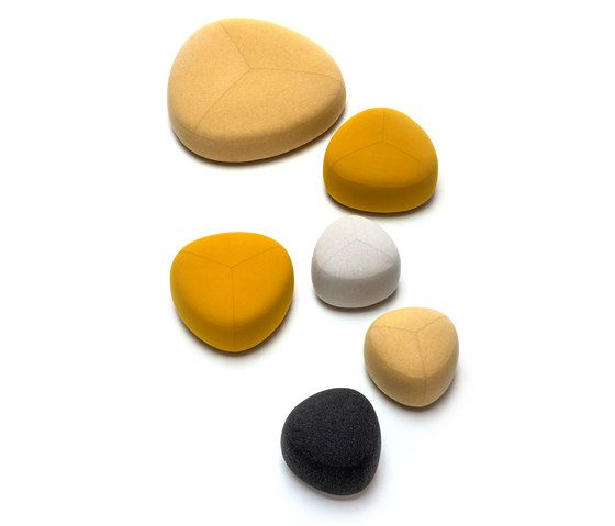 pufs | asientos | kipu | lapalma | anderssen | mobiliario | sillas, Möbel