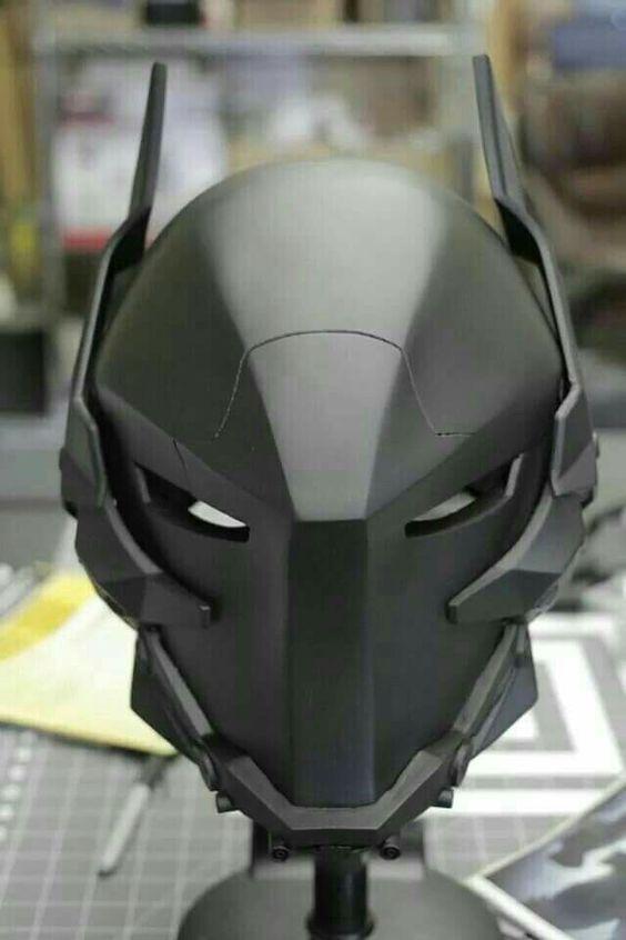 custom motorcycle helmets:
