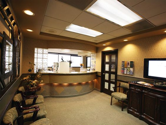 Amazing Office Waiting Room Decorating Ideas  Google Search