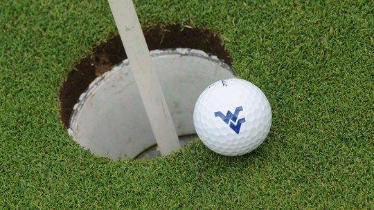 18++ Big 12 mens golf championship information
