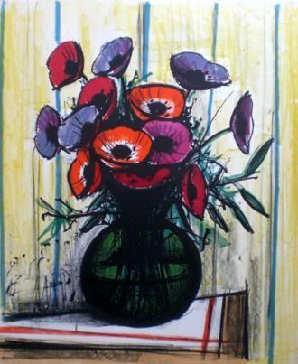 http://lesartistestemoins.com/index.php/artistes/bernard-buffet/bernard-buffet-les-anemones.html