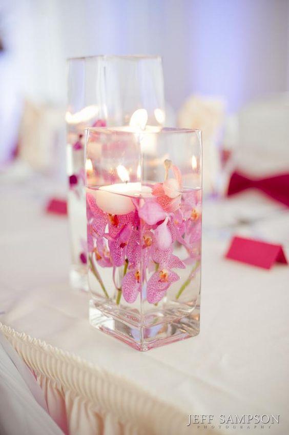 【婚纱】我们结婚不办酒席!也一样能宴客