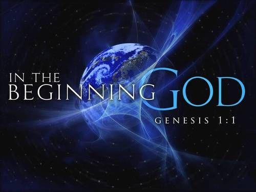 life study of genesis witness lee pdf free