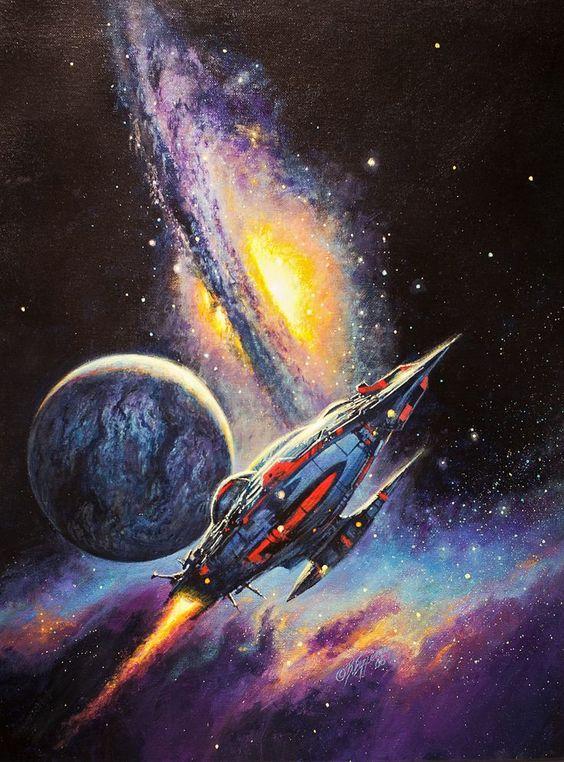 Звёздное небо и космос в картинках - Страница 25 838f6c913e6754778cd93964a82cd9c0