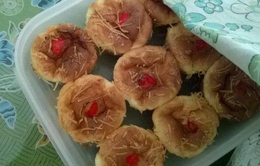 7 Resep Aneka Kue Dari Singkong Enak Dan Manis Resep Kue Singkong Aneka Kue Resep Makanan Pendamping