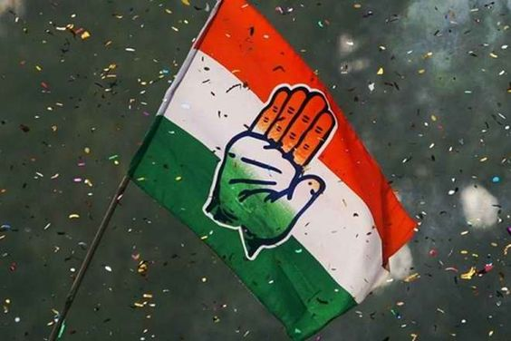 Cong expels 6 UP MLAs for cross voting in RS polls - http://thehawk.in/news/cong-expels-6-up-mlas-for-cross-voting-in-rs-polls/