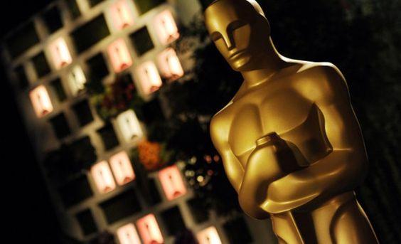 Ya tenemos la lista completa con losnominados a los Oscar2016, unos premios que celebran este año su 88ª edición y que se entregarán el próximo 28 de febrero.Star Wars, Leonardo...