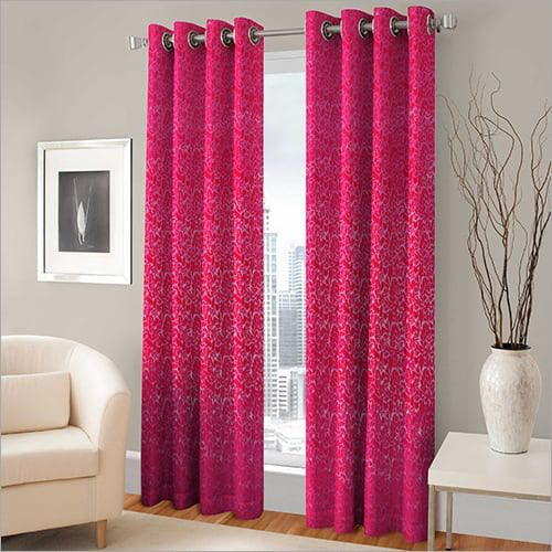 Ready Made Curtains Wholesale Suppliers Manufacturers India