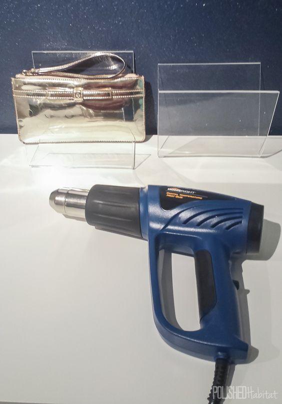 Pin On Heat Gun Projects