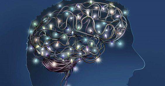 3 приема научить свой мозг чувствовать себя счастливым. Всё зависит лишь от тебя!