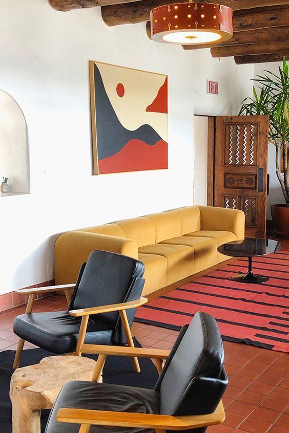Interior Design Forecast Trendy Colors To Follow In 2021 Minimalist Living Room Minimalist Home Minimalist Home Decor