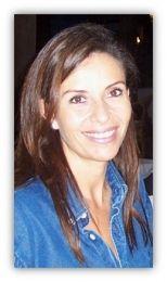 Nuestra antigua alumna nos cuenta su trayectoria profesional hasta llegar a la reflexología