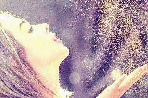 Você faz a Diferença: Um sonho, um sopro, um vento, um sentimento...