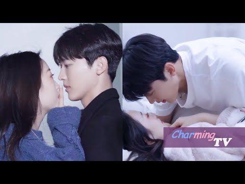 My Vampire Boyfriend Cute Love Story 我的吸血鬼男友 Chinese Drama Korea Drama Youtube Vampire Love Story Cute Love Stories Vampire Love