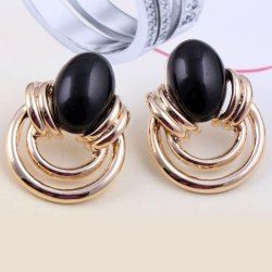 Boucles d'oreilles pas cher, boucles d'oreille en gros pour les femmes à faible prix de vente Page 20