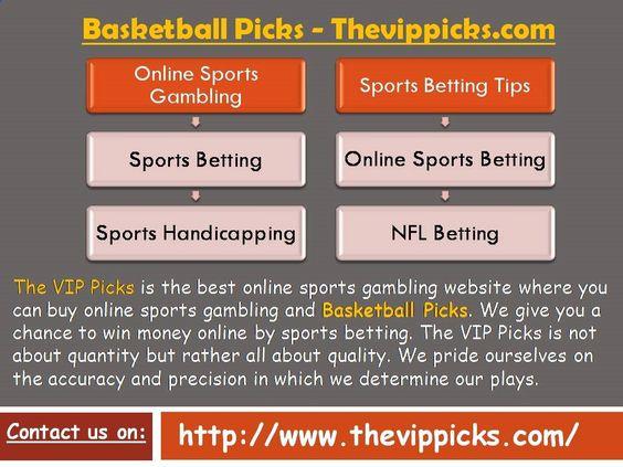 Buy gambling website citadel online casinos