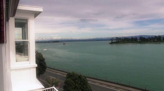 VLOG: WHUDAT in Neuseeland – Teil 3: Nelson (Clip) #nzblogtrip