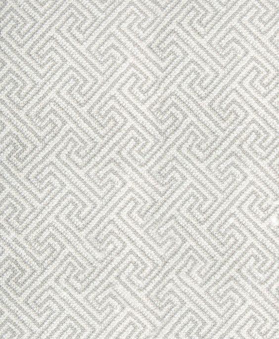 outlets sr carpet greige color berrow wide collection stark