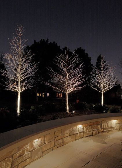 outdoor spaces outdoor living and fun etc pinterest