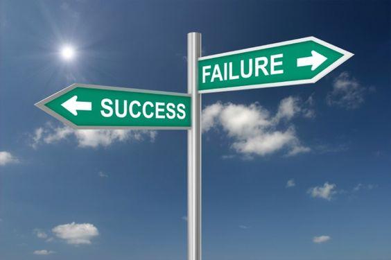 #Erfolgreich_werden #Erfolgstipps