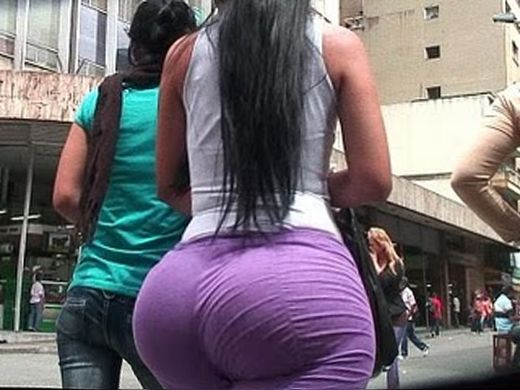 Oh wow phattest booty cambodian rozey royalty - 1 5