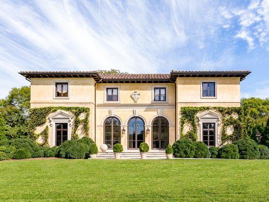 700 Belle Meade Blvd Nashville Tn 37205 Mls 1981444 Zillow Mediterranean Homes Italian Villa Modern Italian