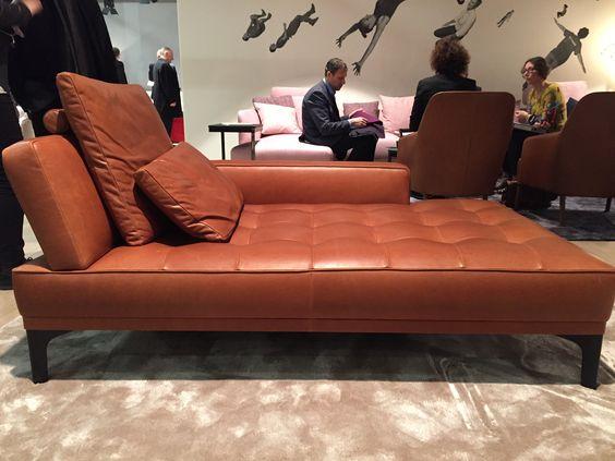 2015 IMM Köln Sofa Joyce #Wittmann Messen Pinterest - bubble sofa von versace