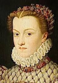 Catherine de Medici - Google zoeken