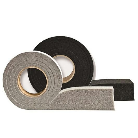 Joint Sealing Tape Sealexpand Xtra From Effisus Sealing Tape Tape Joint