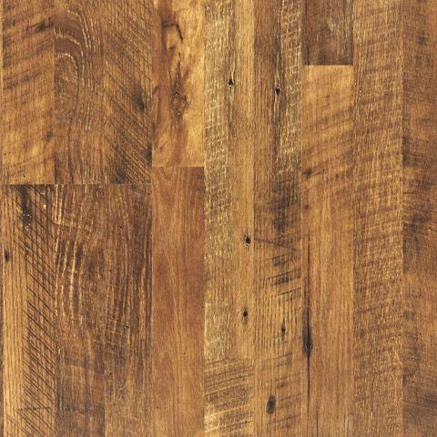 This Natural Looking Pergo Xp Homestead Oak Floor Looks