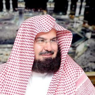 تحميل سورة الرحمن بصوت مشاري العفاسي mp3