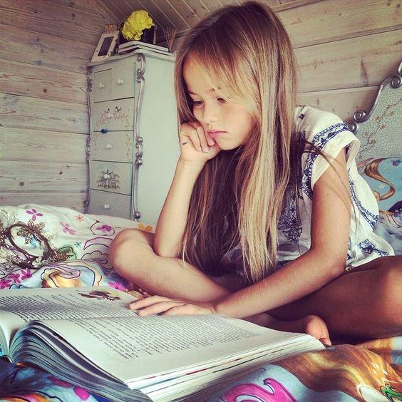 Foto de Instagram de Glikeriya Pimenova • 8 de agosto de 2014 a las 15:33