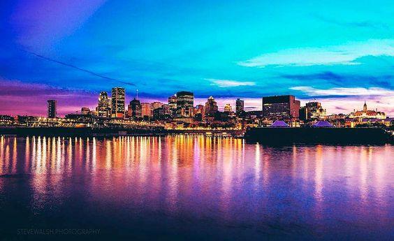 The Best #Montreal Instagram Pictures (Vol.76)   MTL Blog