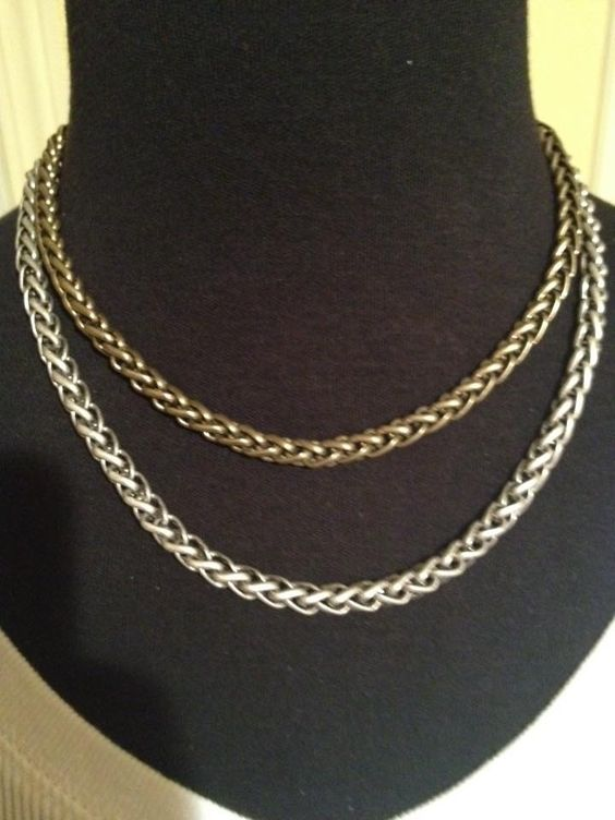 Premier designs lady and terry o 39 quinn on pinterest for Terry pool design jewelry