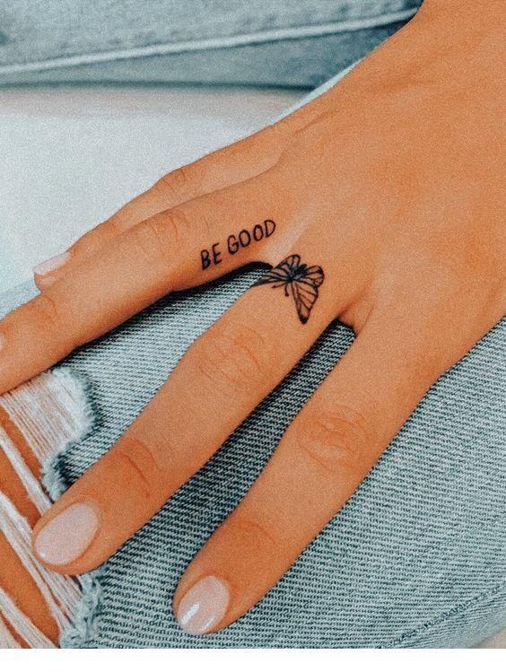 Tatuajul Zilei 83a1ee110da5a4352db570d00b3f1029