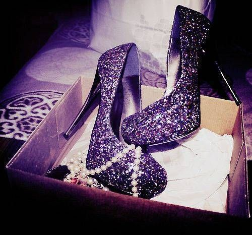 Pics For > Pretty Shoes Tumblr | Clothes | Pinterest | Purple ...