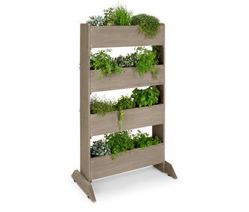 Vertikalbeet Vertikalbeet Vertikal Pflanzen