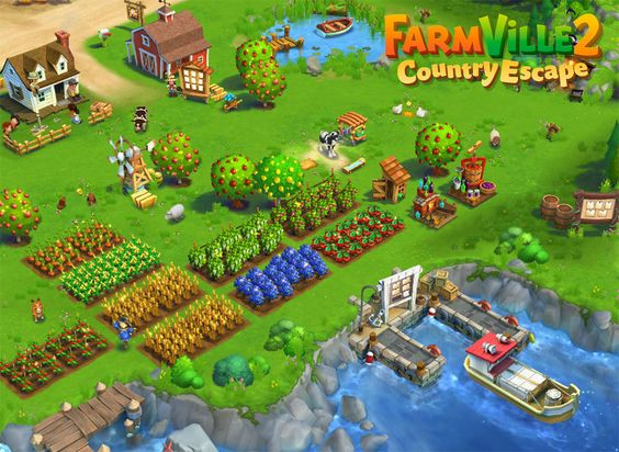 LETS GO TO FARMVILLE 2: COUNTRY ESCAPE GENERATOR SITE!  [NEW] FARMVILLE 2: COUNTRY ESCAPE HACK ONLINE 100% REAL WORKS: www.online.generatorgame.com Add up to 99999 Coins and up to 9999 Keys each day for Free: www.online.generatorgame.com Safe and secure method working 100% guaranteed: www.online.generatorgame.com No more lies! Please Share this hack guys: www.online.generatorgame.com  HOW TO USE: 1. Go to >>> www.online.generatorgame.com and choose FarmVille 2: Country Escape image (you…