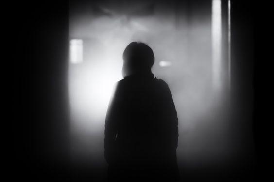 6 binge-worthy true crime documentaries on Netflix